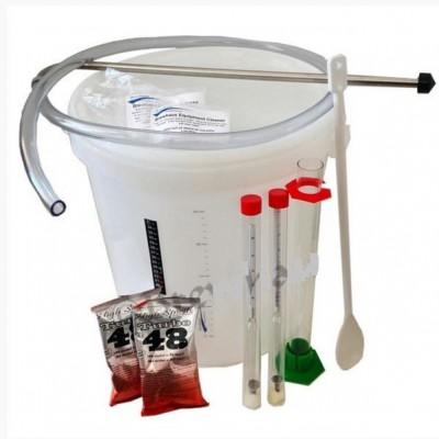 Fermentation Starter Kit