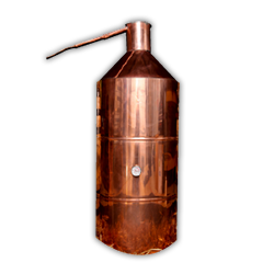 moonshine still copper moonshine still whiskey still for sale