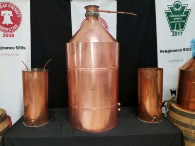 best moonshine still , moonshine still for sale