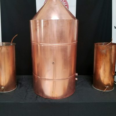 moonshine kit, whiskey still for sale