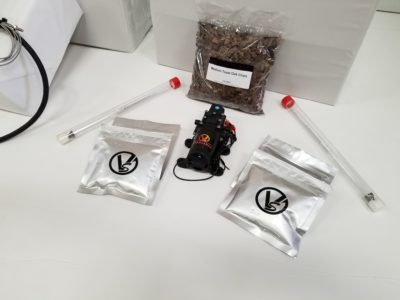moonshine build kits, moonshine self build kit